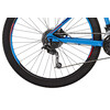 "ORBEA MX 40 27,5"" - VTT - bleu"
